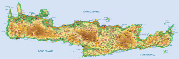/images/maps/crete-map-jpgthumb.jpg