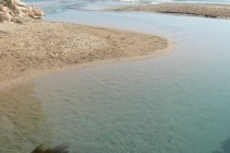 chania_kalives_river2