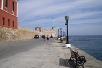 chania_old_harbor5