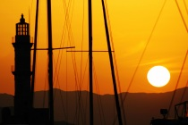 chania_sunset2