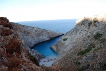 chania_seitan_limania
