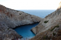 chania_seitan_limania1