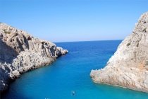 chania_seitan_limania10
