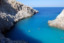 chania_seitan_limania11