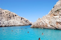 chania_seitan_limania13