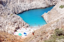 chania_seitan_limania14