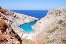 chania_seitan_limania16