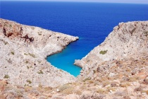 chania_seitan_limania17