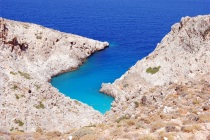 chania_seitan_limania18