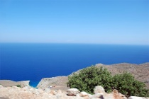 chania_seitan_limania19