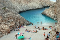 chania_seitan_limania2
