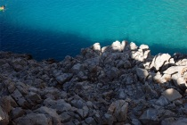 chania_seitan_limania3