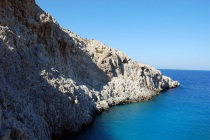 chania_seitan_limania4