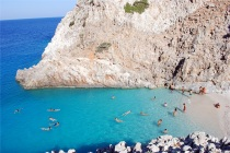 chania_seitan_limania5