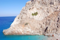 chania_seitan_limania6