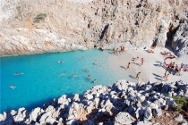 chania_seitan_limania7