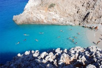 chania_seitan_limania8