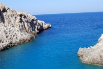 chania_seitan_limania9